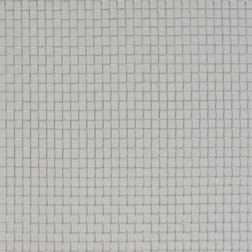 Net 150 x 1000 cm Acciaio 202