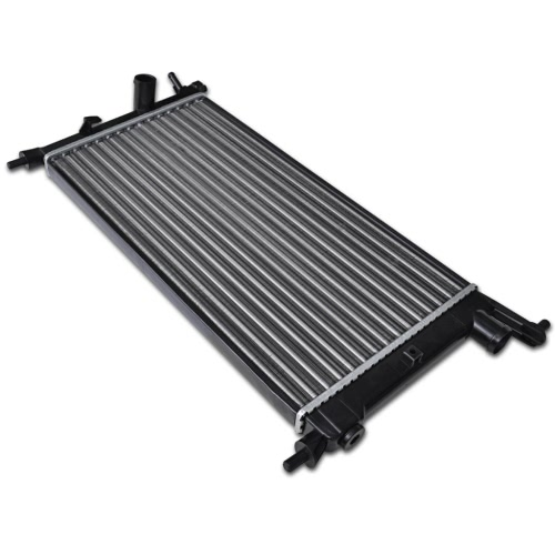 cooling radiator for Opel