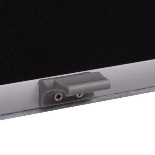 opaque black color roller shutter 104