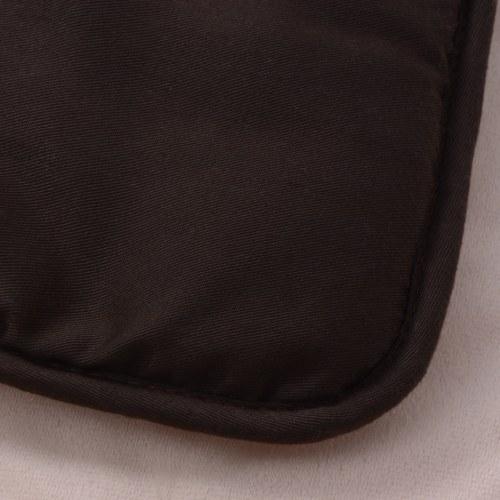 bed-mat 65x80 cm brown dog
