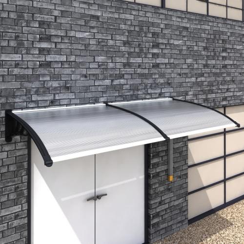 Door Canopy 118