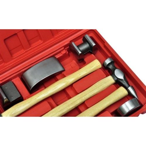 body kit, 7pcs car repair, body builders tools