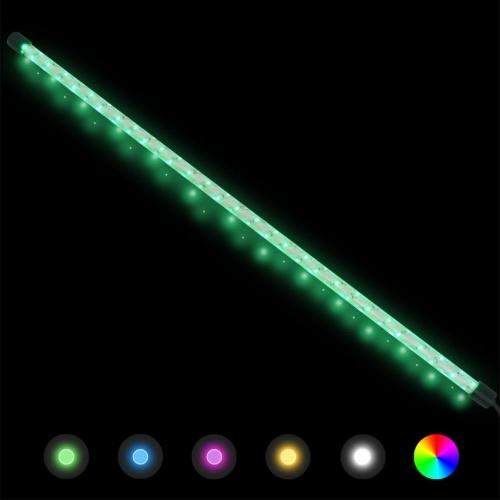 Светодиодный свет от Gabion RGB 21,5 Вт 100 см