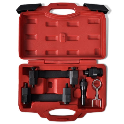 Camshaft Locking Tool Timing Chain Change AUDI A4 B7 A6 FSI 2.4 3.2