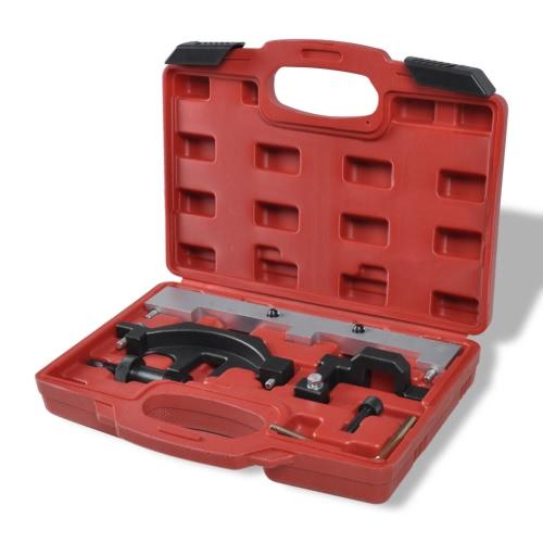 Petrol Engine Setting / Locking Kit BMW N40/N45/N45T Chain Drive