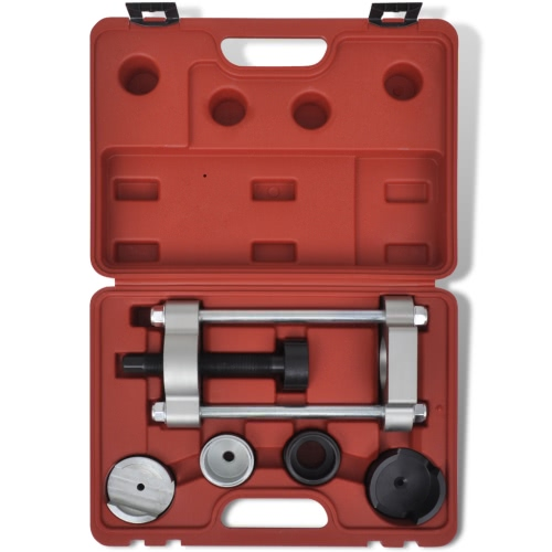 Suspension Ball Joint Tool Kit for BMW 3 Series