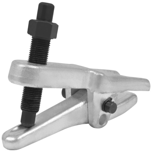 Ball joint ejector 2-stage up to 52 mm