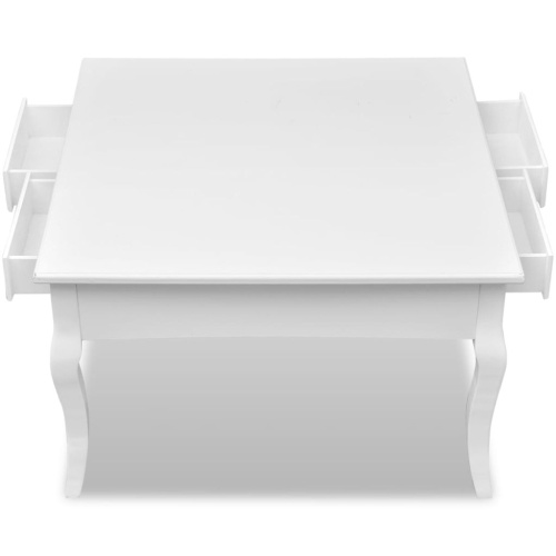 Журнальный столик журнальный столик
