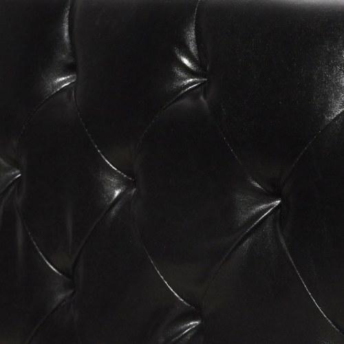 Кожа для сидений с кодовым покрытием 140х200 см черный