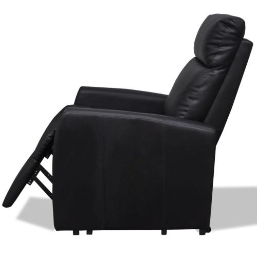 Электрическое кресло для телевизора / кресло для отдыха