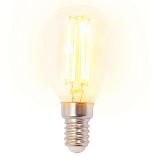 Потолочная лампа с 6 светодиодными лампами 24 Вт