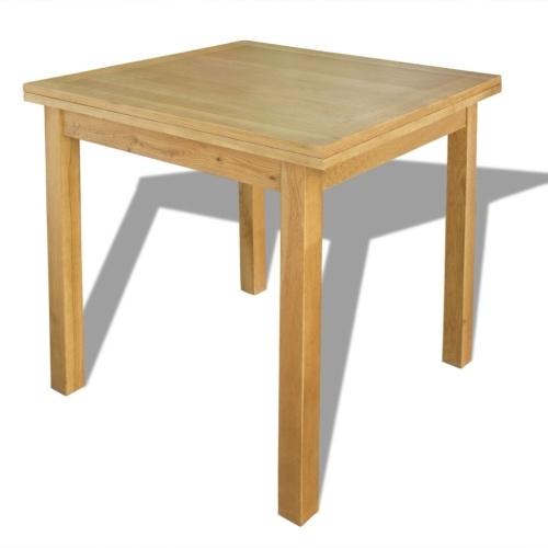 Расширение стола дуба 170x85x75 см