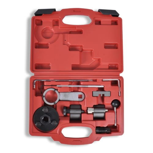Timing Tool Set pour VAG 1.6 & 2.0 TDI