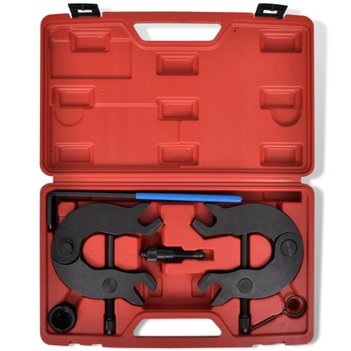 Camshaft Alignment Fixture Tool Set for VW/Audi