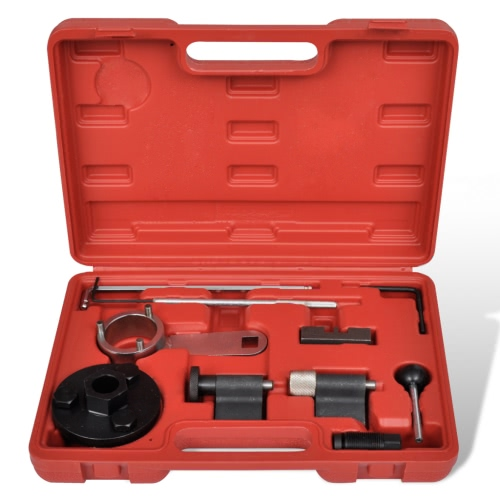 Engine Timing Tool Set for VAG 1,6 & 2,0 L TDI