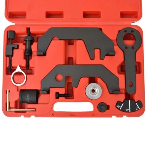 12 Stück Nockenwelle / Kurbelwelle Timing Tool Set V8 V12 N62 N73