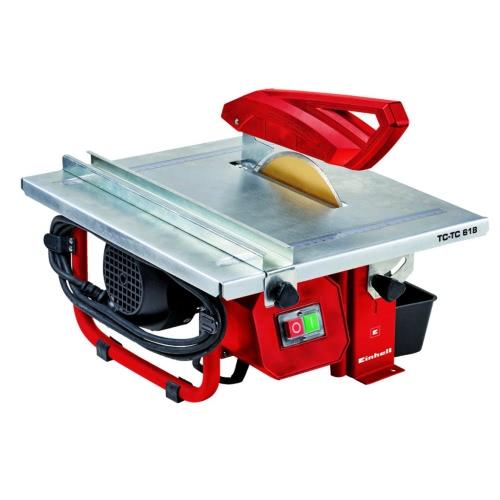 Einhell TC-TC 618 Tile Cutting Machine