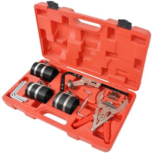 Kolbenring Service Tool Kit 11 Stück