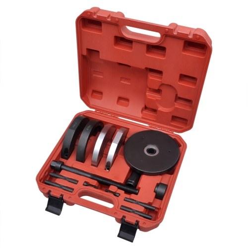 """Kit di attrezzi per cuscinetti del mozzo ruota anteriore 14 pezzi 3.1 """"Ford Mazda Volvo"""