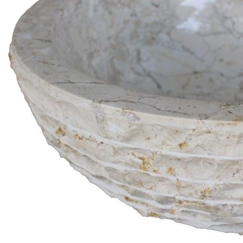 """Crema di marmo 15.7 """""""