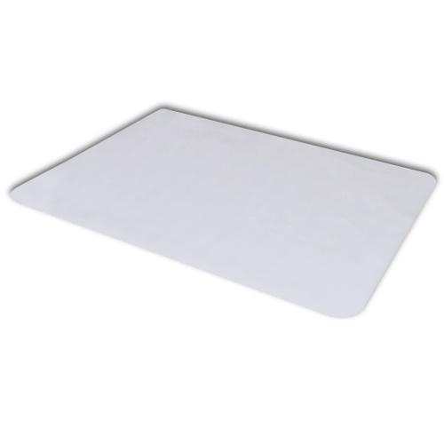 Tappetto per pavimento laminato 75 cm x 120 cm