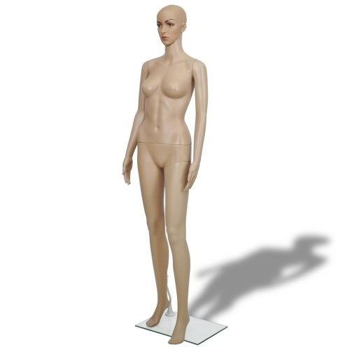 Mannequin Mulheres A