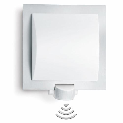 Steinel Designer Sensor-Switched Outdoor Light L 20