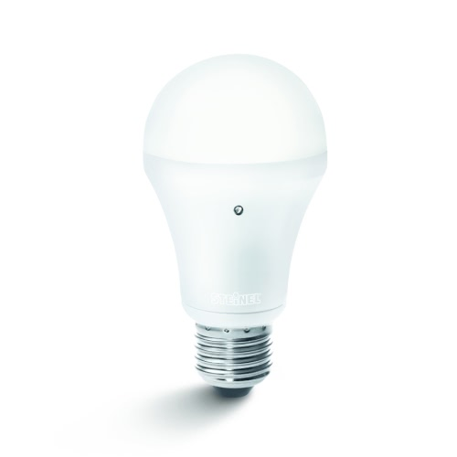 Steinel Sensor Light LED 8,5 W White