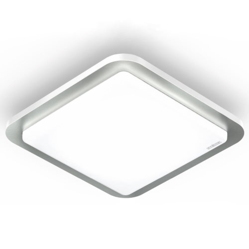 Steinel Sensor-switched Indoor Sensor Light RS LED D2