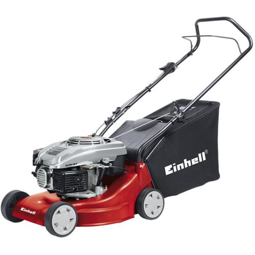 Einhell Benzin-Rasenmäher GH-PM 40 P