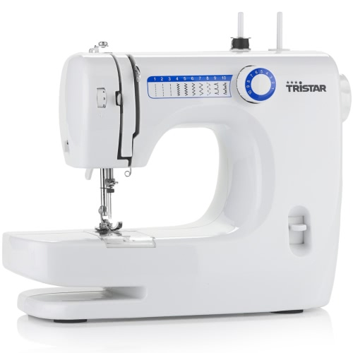 402321 Tristar Sewing Machine