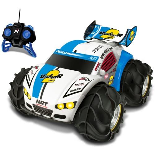 Nikko RC VaporizR 2 Blue