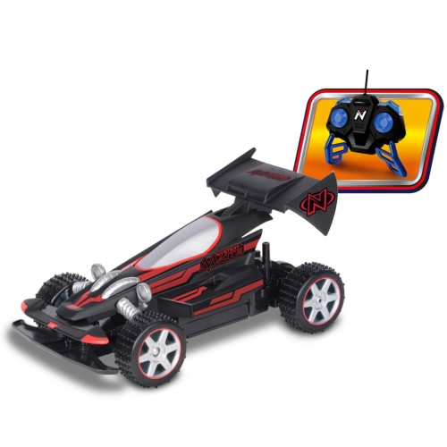 Nikko RC Shadow Matte 1 Buggy