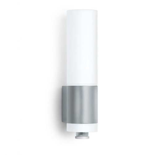 Steinel Outdoor Sensor Lamp L265
