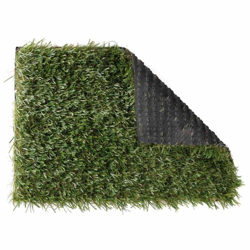 Nature Artificial Lawn 1 x 4 m Green 6030570