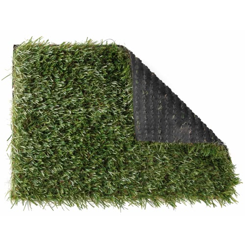 Nature Artificial Lawn 1 x 2 m Green 6030571