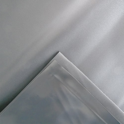 Ubbink Teichfolie AquaLiner 8 x 6 m PVC 0,5 mm 1331171