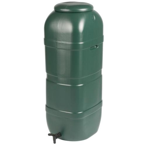 Nature Water Butt 100 L 6070415