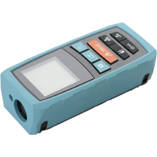 Toolpack Laser-Entfernungsmesser 60 m 316.063