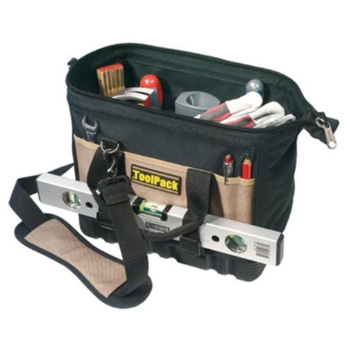 Toolpack Werkzeugtasche Constructor L 360.030