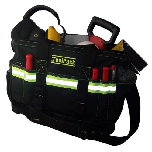 Toolpack Werkzeugtasche Radiance XL 362.032