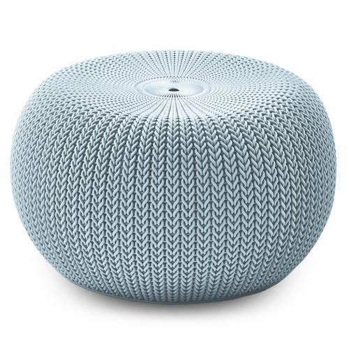 Curver Cozy Seat Greyish Blue 17202492