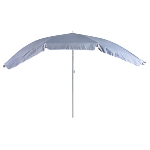 Esschert Design Umbrella Grey BL068