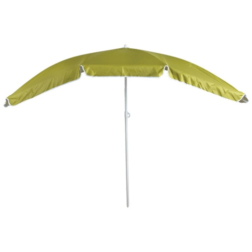 Esschert Design Umbrella Green BL069