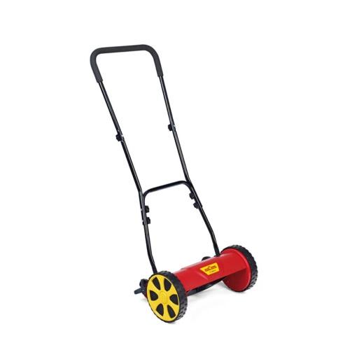 WOLF-Garten Reel Mower 35 cm TT 350 S 15A-BA--650
