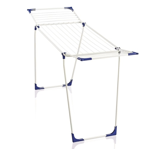 Leifheit Standing Airer Classic 180 Solid 81533
