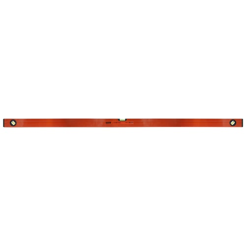 Skandia Spirit Level 180cm with Adjustable Foot