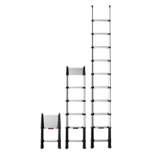 Telesteps Pro X-Line Ladder 3,2 mtr