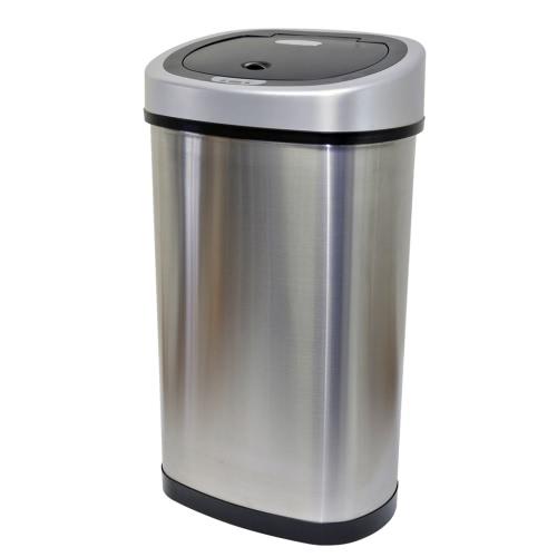 Trebs Sensor Dustbin 50 Liter