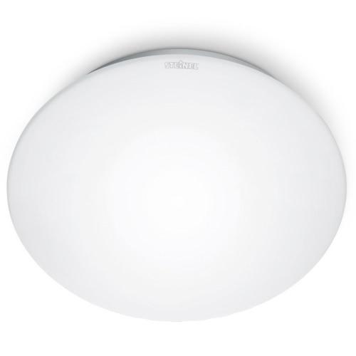 Steinel Indoor Sensor Light RS 16 L
